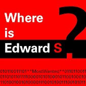 Where Is Edward S.? (Most Wanted)