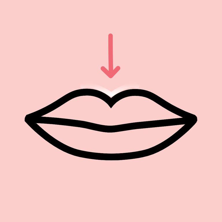 20 trucos de maquillaje que cambiarán tu vida 14