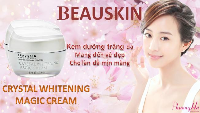 Kem_duong_trang_da_Beauskin3.png
