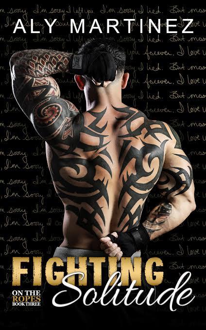 fighting solitude cover.jpg