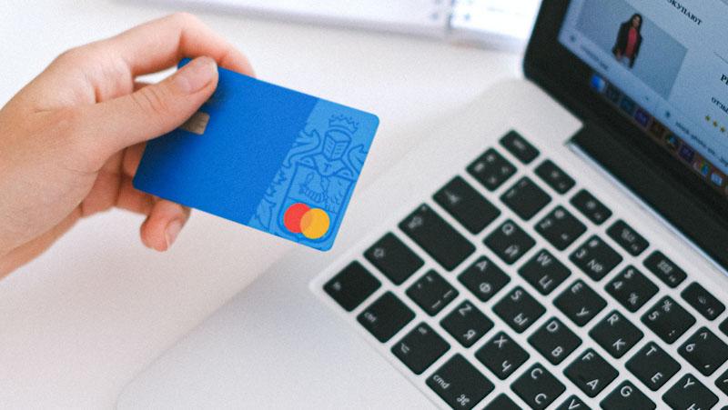 Comprando por Internet: 20 consejos para compras online seguras