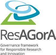 resagora-logo.png