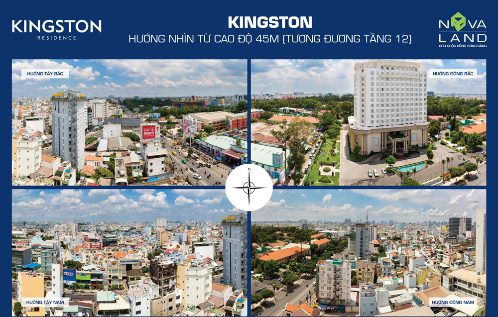 view-tang-12-tu-kingston-residence