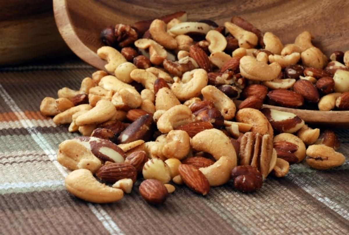 mixed-nuts.jpg