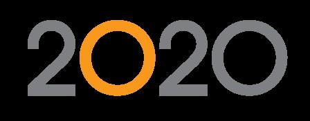 2020 design software