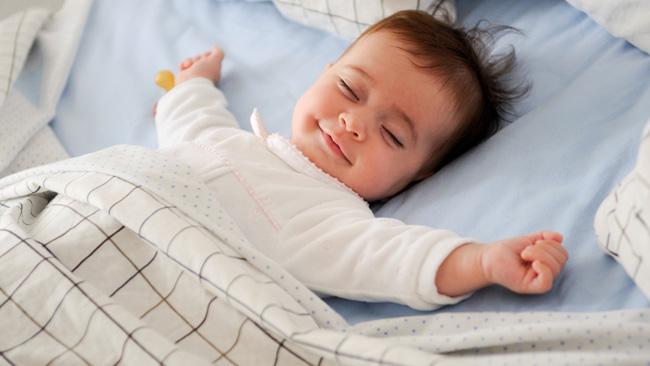nice sleep.jpg
