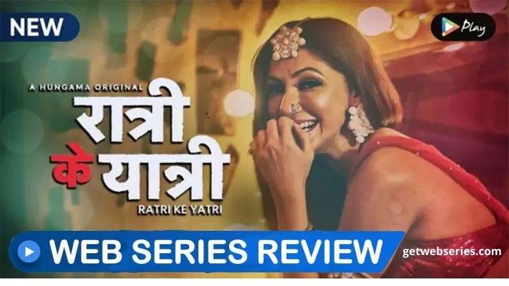 Hindi adult web series 8 Indian Adult Web Series