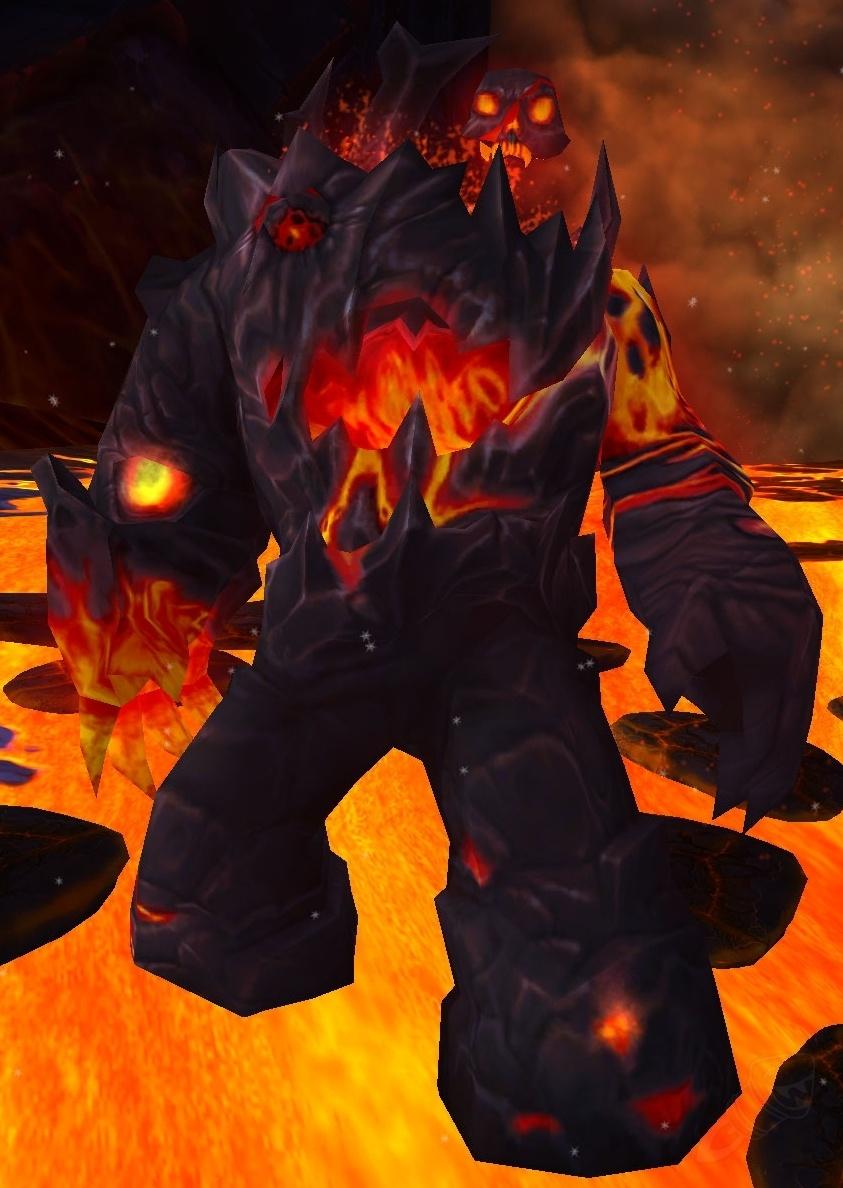 626897-firefury-giant.jpg