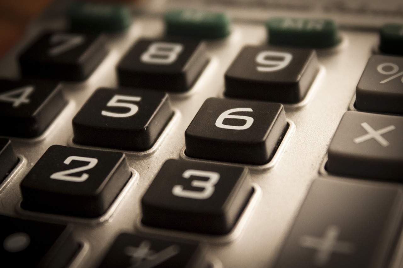 calculator-1180740_1280.jpg