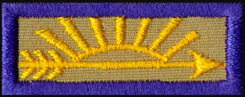 Arrow of Light Patch.jpg