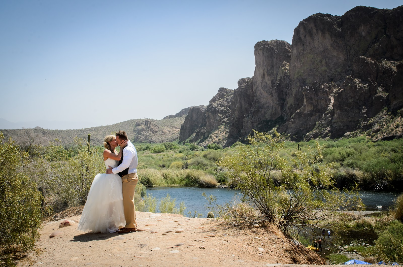 Phoenix Wedding Photographers - Wedding Planning