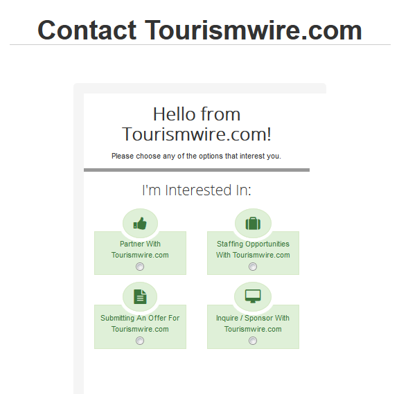 FireShot Screen Capture #095 - 'Tourismwire_com' - tourismwire_com_contact.png