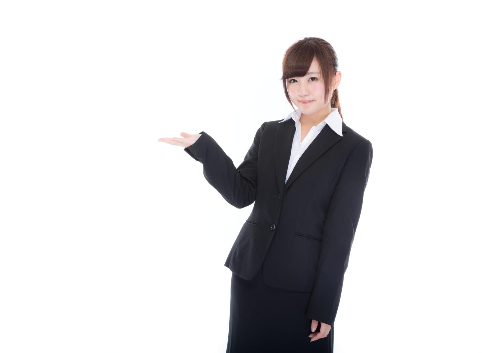 年金とは?将来の為に知っておきたい日本の公的年金制度について簡単に解説