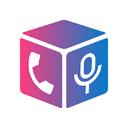 Call Recorder – Cube ACR - Best Call Recording Apps for Android
