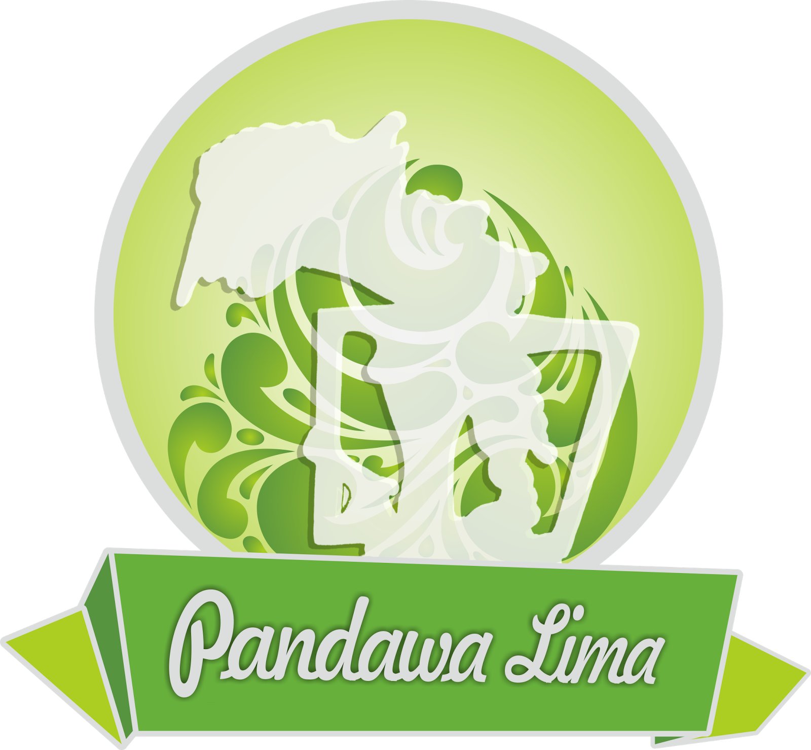 PandawaLima_MasterOfManagementUniversitasGadjahMada_Indonesia_TeamLogo.png