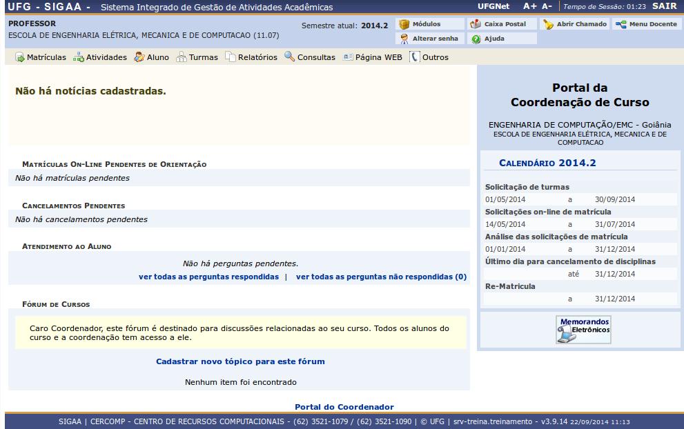 coordenacaoScreen1.png