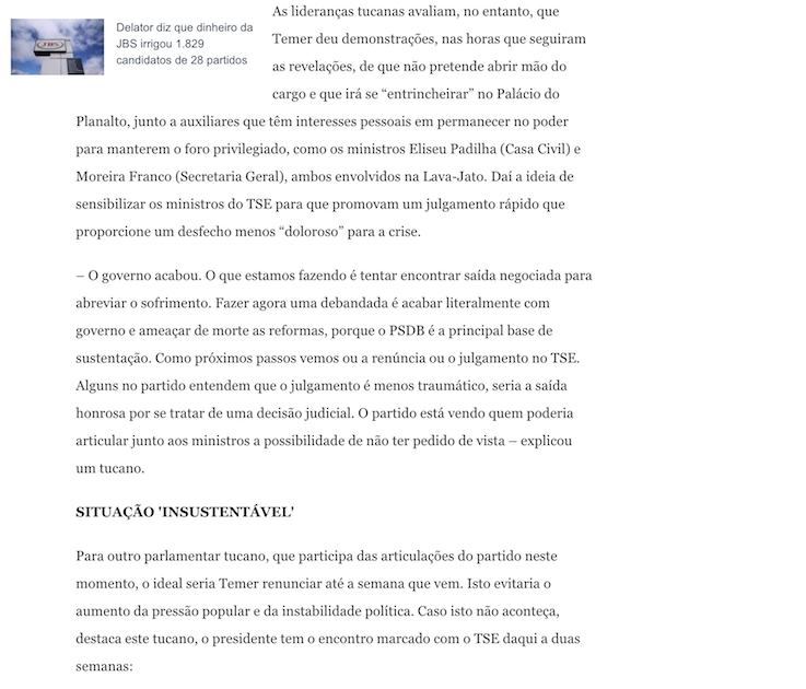 ../../Desktop/screenshot-oglobo.globo.com-2017-05-22-07-57-55%20copy%202.png