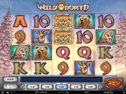 UNIQUE CASINO online casino