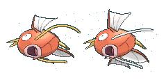 HairyDoowy ou la pilosité dans l'univers Pokémon TidGyRzHYTD_XKOr62YDceXZdEm2kriy-T5PVVIoBHGZuenzpqbYIYSlIpL3zLCAKimRsWB2oCzRG_Nxxav-UbP5WnfwsdKc0PhfOZ8Y27qHVvchkAbEJSVKmtwFMCIpvQm_gRsU