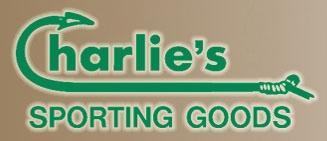 ttp://www.charliessportinggoods.com/