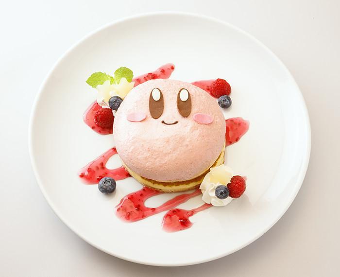 http://kirbycafe.jp/img/menu/m_t_10.jpg