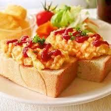 3. แซนด์วิชไข่คน 02