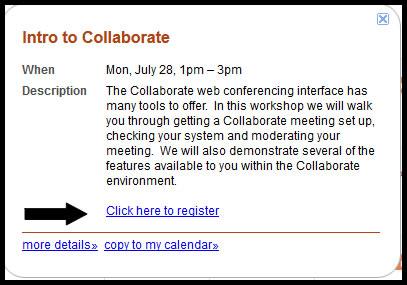 workshop details.jpg