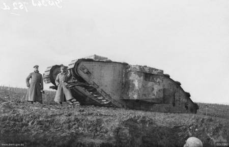 bullecourt-tank.jpg