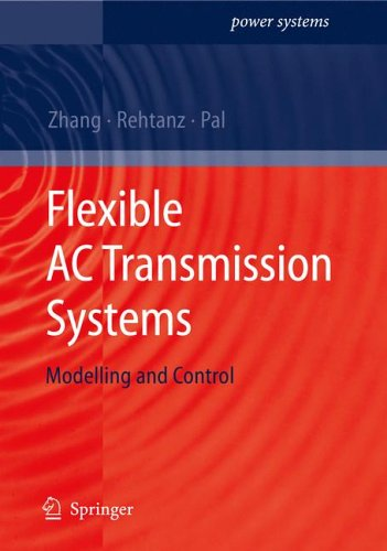 Flexible AC Transmission Systems Modelling and Control.jpg
