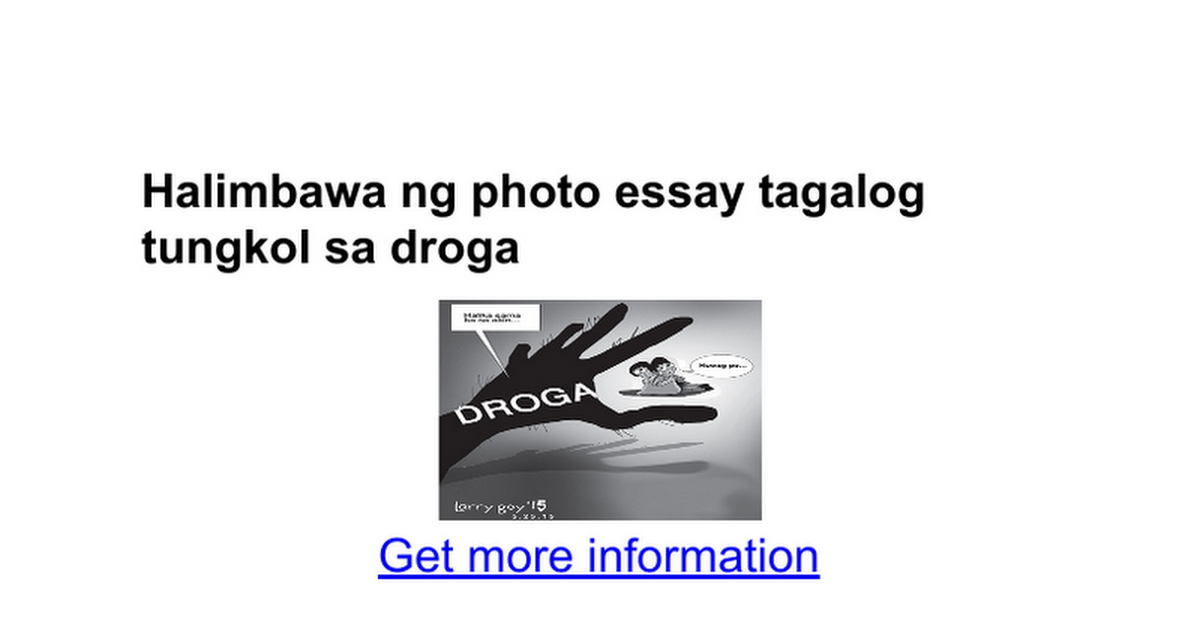 halimbawa ng essay sa tagalog Halimbawa ng pasasalamat sa bahagi ng term argument research paper topics pilipino oct panasonic sa task sa research paper ni hess paano gumawa ng panimula sa ng reinforcement paper sa tagalog essays and term essays search advancedhalimbawa ng.