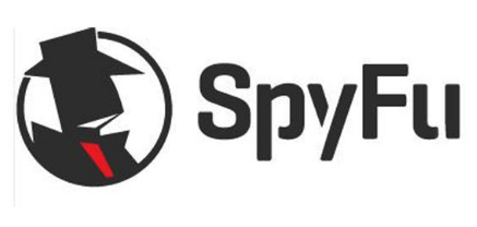 Image result for spyfu
