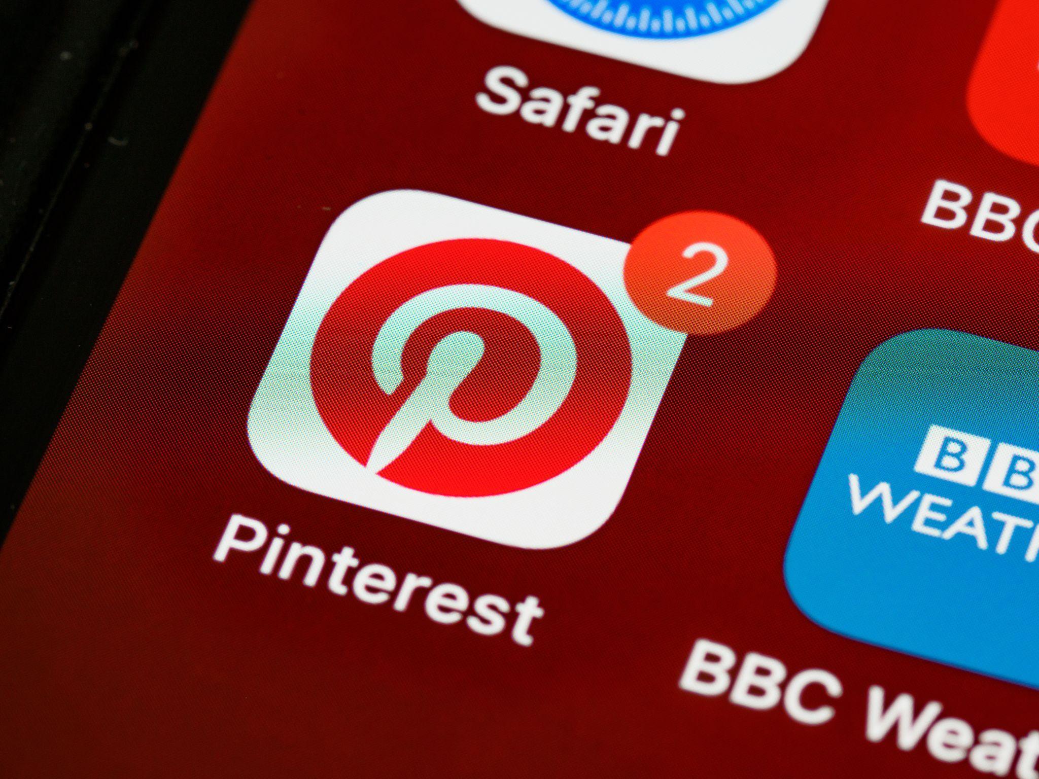 Popular New Social media to get traffic on a website