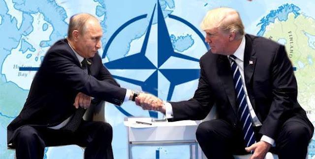 https://1.bp.blogspot.com/-BiAyI1CZCSk/W2Kf7wkL0fI/AAAAAAAAtsc/HQ59-N2LxQoD50D9_ihIUYvg-VENrroEgCPcBGAYYCw/s640/Trump-Putin-NATO.jpg