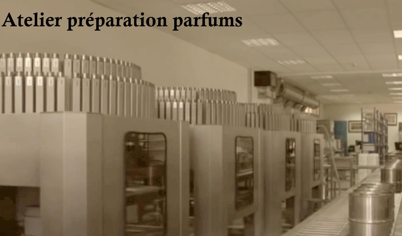 atelier préparation parfums.jpg