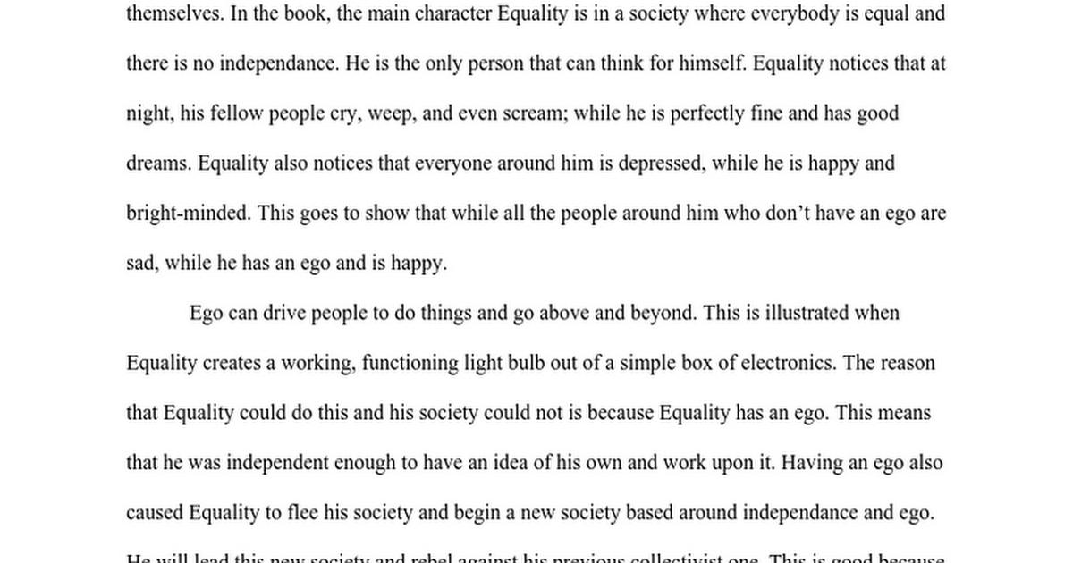 essay summary generator response essays examples of