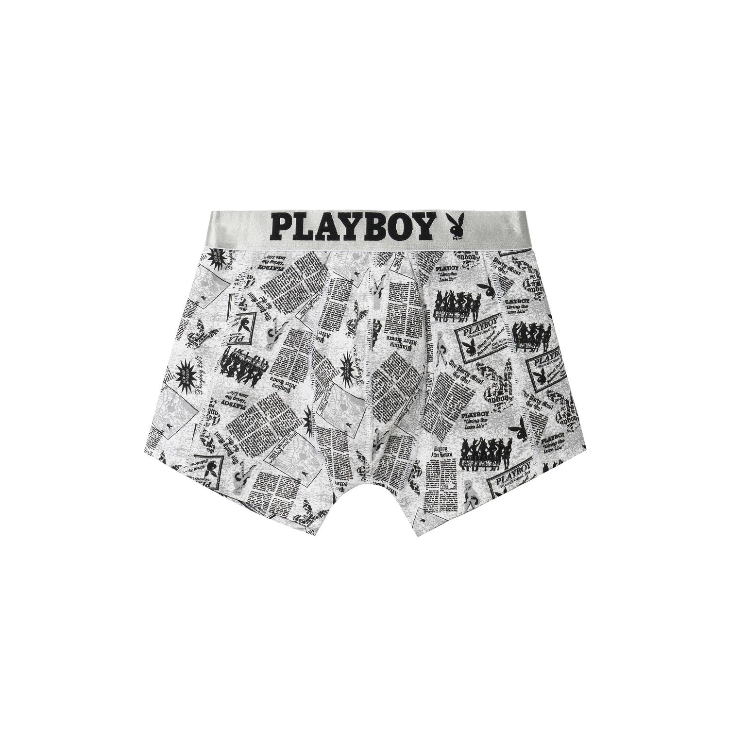 consejos de citas, lencería, romance, playboy