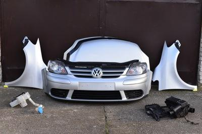 Картинки по запросу детали Volkswagen GOLF 5