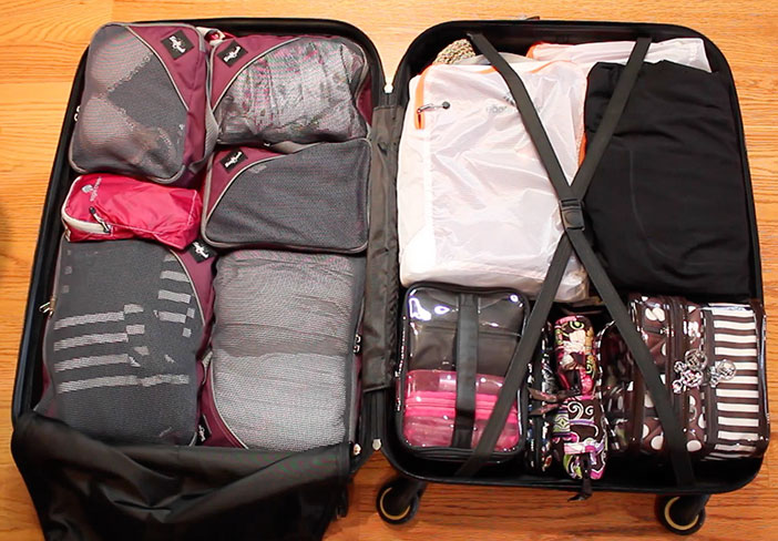 packing-for-italy-jen-2015.jpg