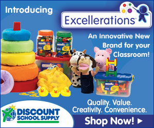 Back to school supplies. Shipping worldwide. Low low prices. Pens, crayons, folder leaves, highlighters, markers, folders, school bags.