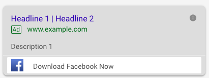 Google Ad Extensions You Need To Use And How to Make Them