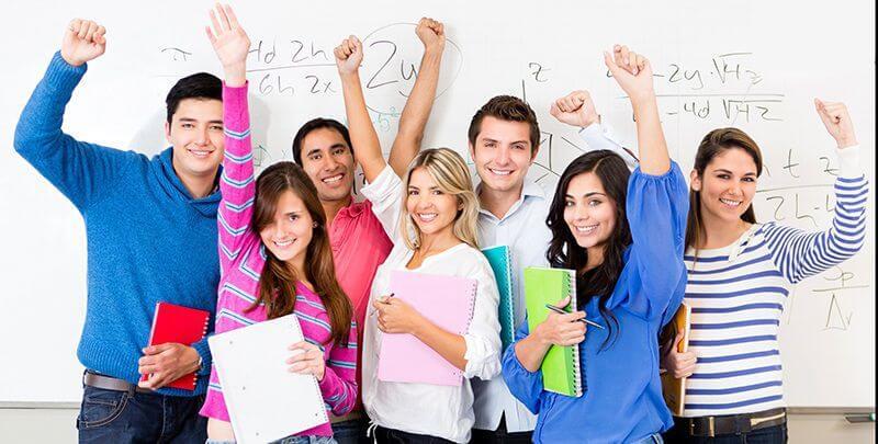 Du học nghề tại Đức - sự lựa chọn chính xác cho tương lai