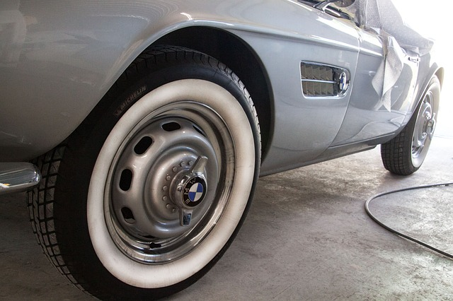 wheel-349842_640.jpg
