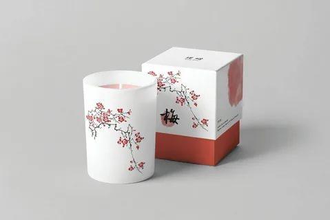 C:\Users\Shahan Shabir\Desktop\candle box packaging.jfif