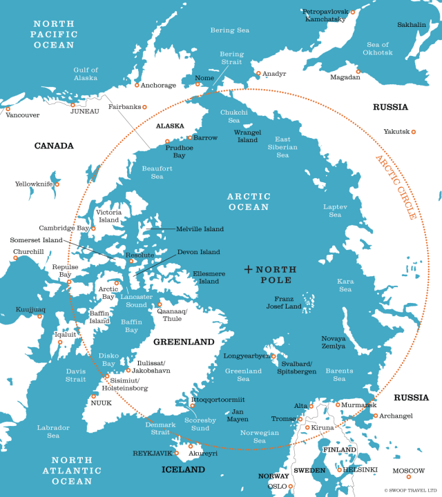 C:\Users\Laetitia\AppData\Local\Microsoft\Windows\INetCache\Content.Word\Map-of-the-Arctic-Region-640x720.png