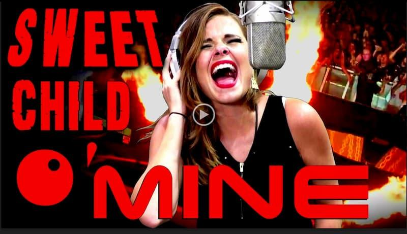 C:\Users\HA VAN DONG\Downloads\Guns N' Roses - Sweet Child O' Mine - Ken Tamplin Vocal Academy.jpg
