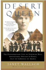 Queen Of The Desert book.png