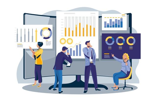Develop a Successful Business Mindset