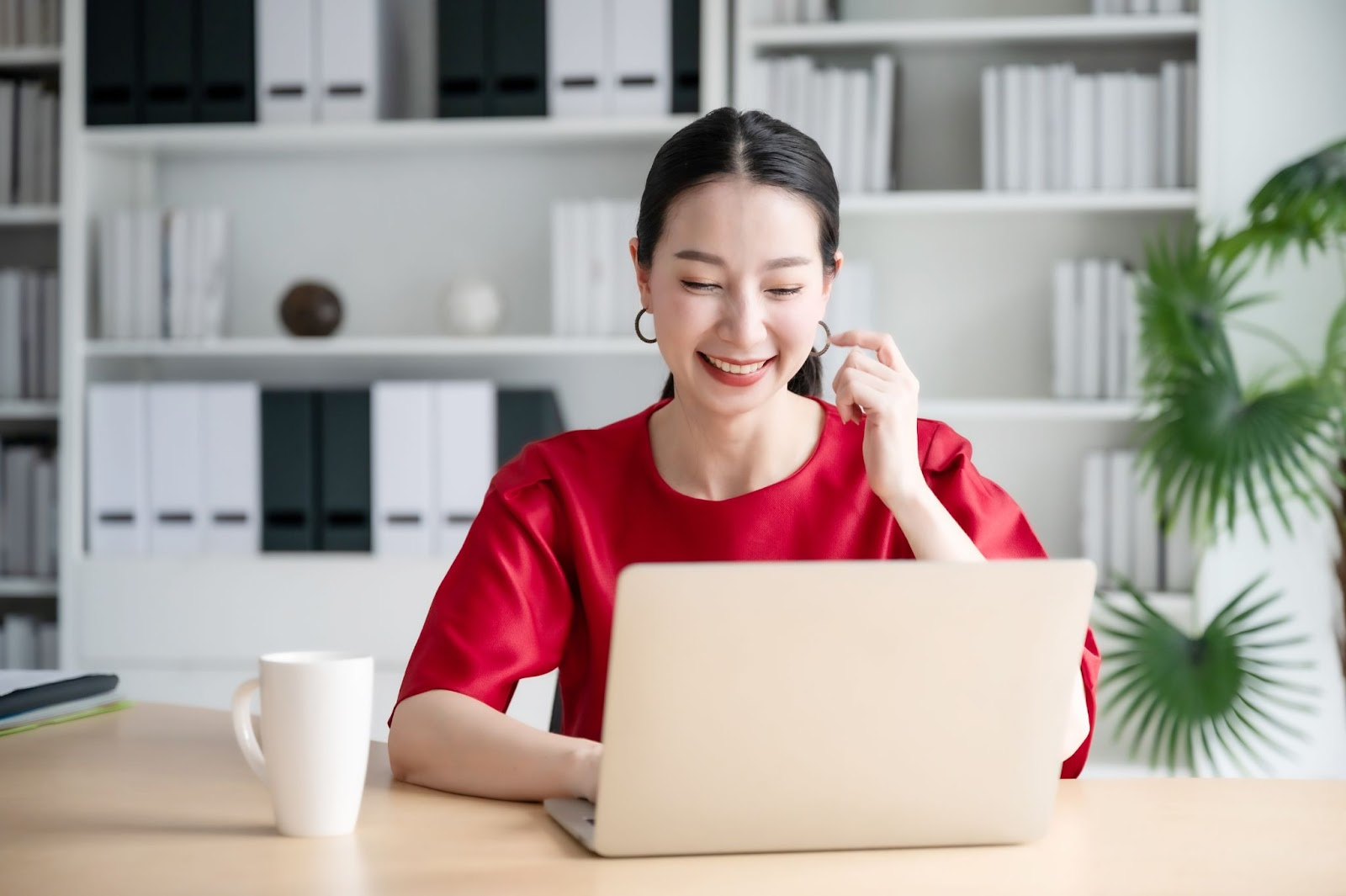 オンライン英会話 回数制プラン 日本人講師