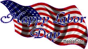 Image result for images for labor day