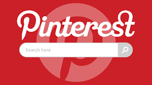 how to get customers for web design business pinterest is the another way to get your customer for web designing business
